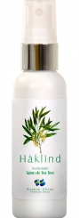 Spray de Tea Tree